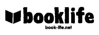 booklife ブックライフ