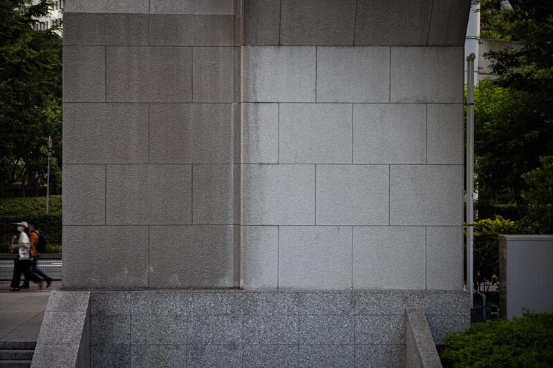 新宿 建造物
